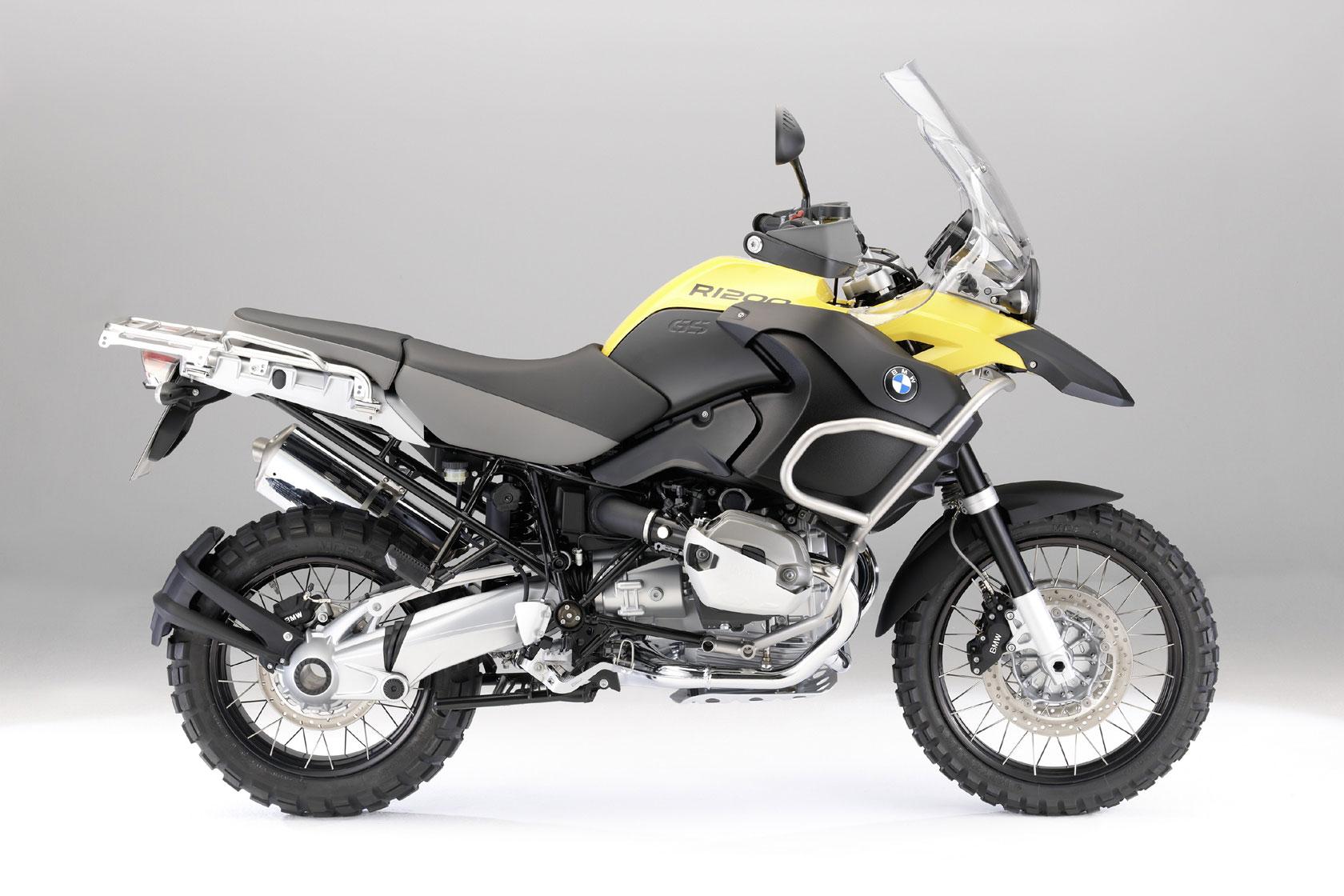 Http Servizi Bmw R 1200 Gs 2017 08 Wiring Diagram S1000rr Ducati Multistrada 2010 R1200gsadventuree 1
